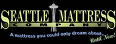 Seattle Mattress Company