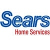 Sears Home Services - Monument, CO