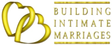 Building Intimate Marriages - Suwanee, GA