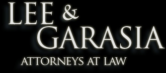 Lee and Garasia, LLC - Edison, NJ