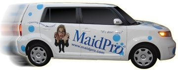 MaidPro - Indian Trail, NC