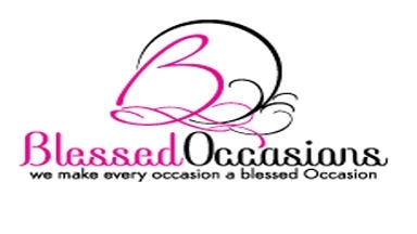 Blessed Occasions Traveling Salon and Spa