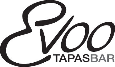 Evoo Tapas Bar