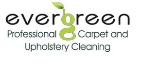 Evergreen Carpet Cleaning