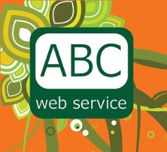 Abc web service in wilton manors fl 33305 citysearch for Abc salon sire directory