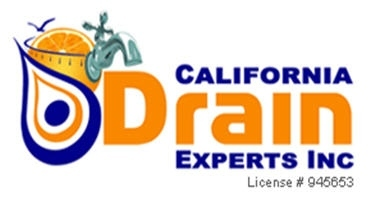 California Drain Experts, Inc.