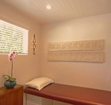 Wellness Within Spa - Woodland Hills, CA