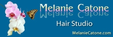 Melanie Catone Hair Salon