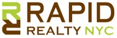Rapid Realty NYC