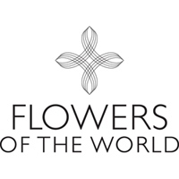 Flowers of The World - New York, NY