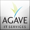 Agave IT Services - PC Repair & Network Support in Austin TX