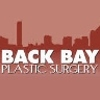 Back Bay Plastic Surgery