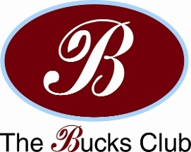 The Bucks Club