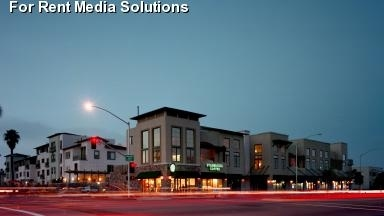 Mission Hills Commons Apartments - San Diego, CA