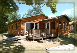 Breezy Point Resort In Osage Mn 56570 Citysearch