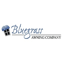 Bluegrass Awning Company - Louisville, KY