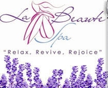 La Beaute Spa