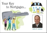 Key Mortgage Corporation
