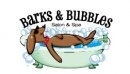 Barks & Bubbles Pet Grooming - Concord, NC