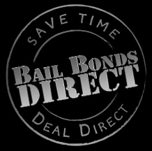Newport Beachbail Bonds