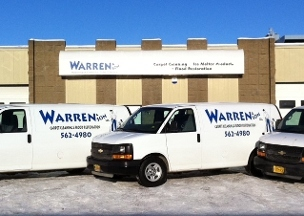 Warren & Son LLC