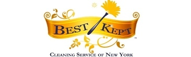 Best-Kept Cleaning Service of New York City