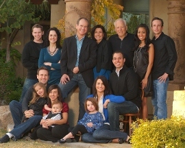 Gibbons Implant And Family Dentistry - Gilbert, AZ