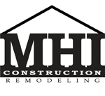 MHI Construction - Hendersonville, TN