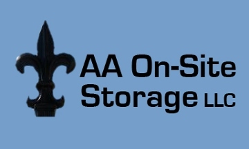 A A Mini-Storage - Leesville, LA
