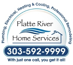 Platte River Home Services