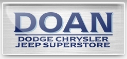 Doan Dodge