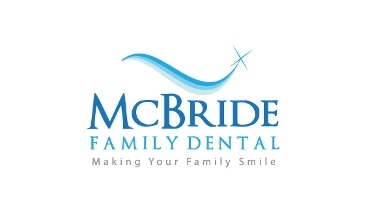 Mcbride Family Dental - Broomfield, CO