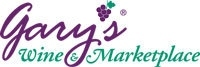 Gary's Wine & Marketplace of Bernardsville, Nj