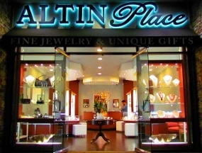 Altin Place