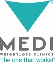 Medi-Weightloss Clinics Weight Loss Arlington