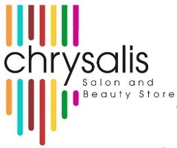 Chrysalis Salon &amp; Beauty Store