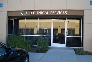 G&C Technical Services, LLC