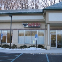 Medi-Weightloss Clinics Randolph - Randolph, NJ
