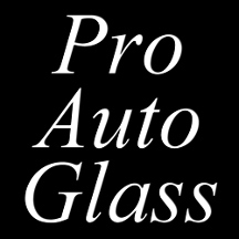 Fast, Professional, Automotive windshield repair and replacement in Grayson county. Located in Sherman, mobile units serving the surrounding areas. Locally owned and operating out of Sherman Texas, Pro Auto Glass has been serving the Grayson County area since