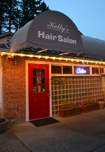 Kelly's Hair Salon