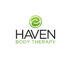 Haven Body Therapy
