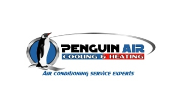 Penguin Air Heating & Cooling