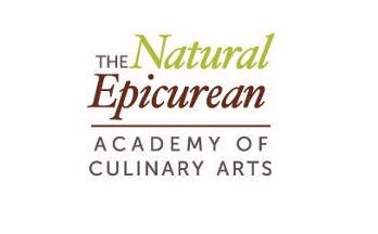 Natural Epicurean Academy