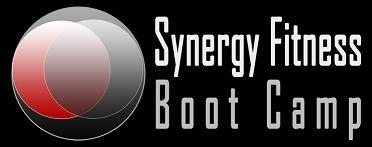 Synergy Fitness Boot Camp - Austin, TX