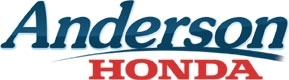 Anderson Honda