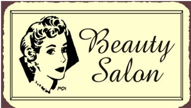Dea Beauty Salon - New York, NY