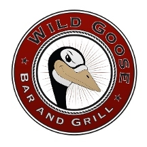 Wild Goose Bar &amp; Grill