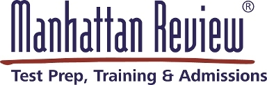 Manhattan Review Test Prep & Admissions - New York, NY