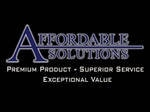 Affordable Solutions Painting - Spring Park, MN