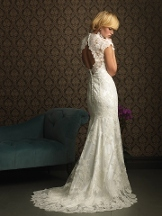 Moni&#039;s Bridal &amp; Fashion INC